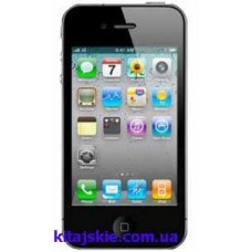 Китайский телефон iPhone 4 wifi