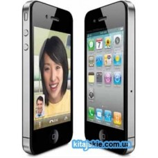 iPhone 4G TV