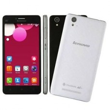 Смартфон Lenovo ideaphone A760